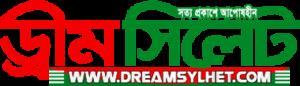 dream-sylhet