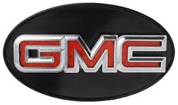 gmc-general-motor-corporation