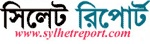 sylhet-report