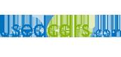 used-cars-logo