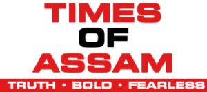 timesofassam