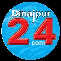 dinajpur-24