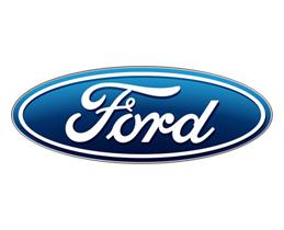 ford-ford-car
