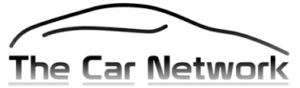 the-car-network