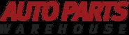 www-autopartswarehouse-com